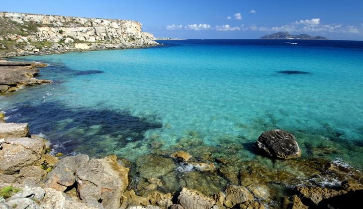 приключения на сицилии парки на сицилии экскурсия сицилия Трапани