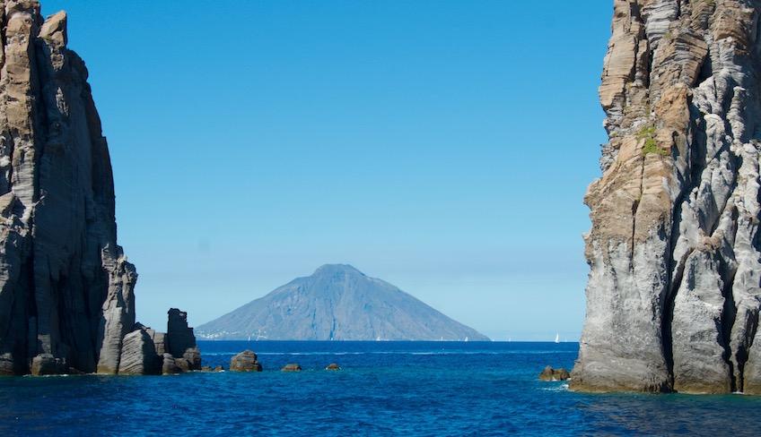 Пакетный тур по Сицилии