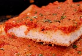 Кулинарный урок в Палермо