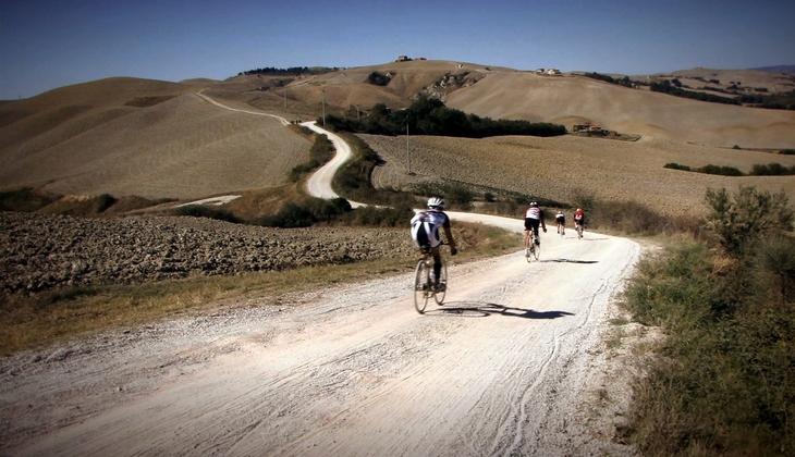 сицилия велотур на неделю маршруты сицилия природа ното