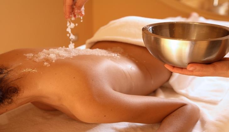 спа выходные Сицилия спа предложение сицилия лучший центр массажа сицилия Этна