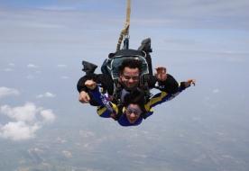 парашют сицилия - активный спорт сицилия