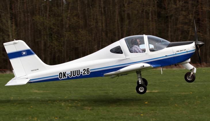 арендовать вертолет аренда частного самолета узнать сицилию гора Этна