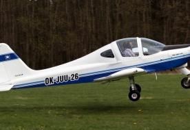 арендовать вертолет - аренда частного самолета