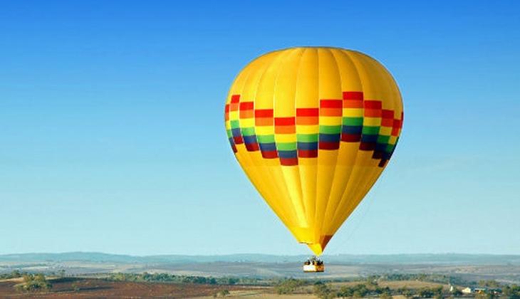 аренда воздушного шара полет на воздушном шаре отдых на сицилии пейзажи