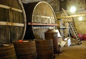 купить вино на сицилии - сицилия винные туры