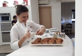 Кулинарные занятия Катания - кулинарная школа