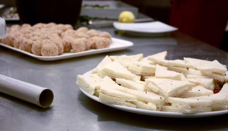 Кулинарные занятия Катания - рецепты итальянских основных блюд