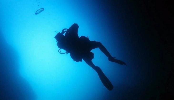 сноркелинг сицилия италия дайвинг на сицилии море сицилии таормина
