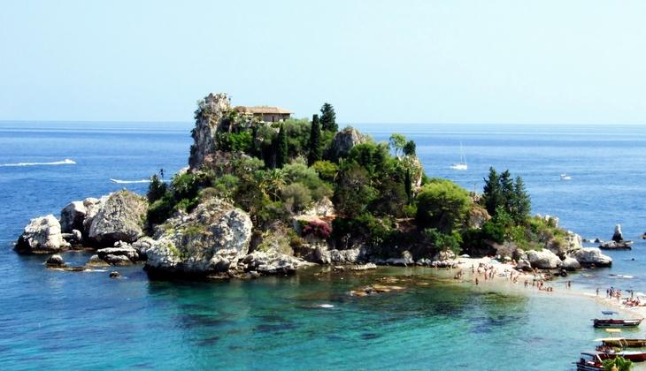 подняться на этну туры на сицилии туры сицилия этна
