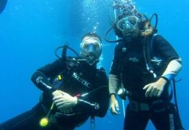 сноркелинг тур сицилия - активный спорт Сицилия