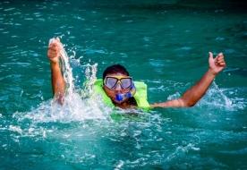 лучший сноркелинг сицилия - сицилия спорт идеи для подарков