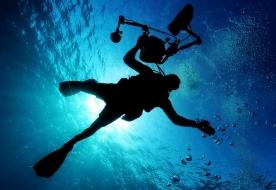 сноркелинг курс подводные глубины Сицилия дайвинг сицилия
