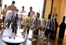 дегустация вина сицилия вулкан лучшие вина сицилии вино на сицилии Этна