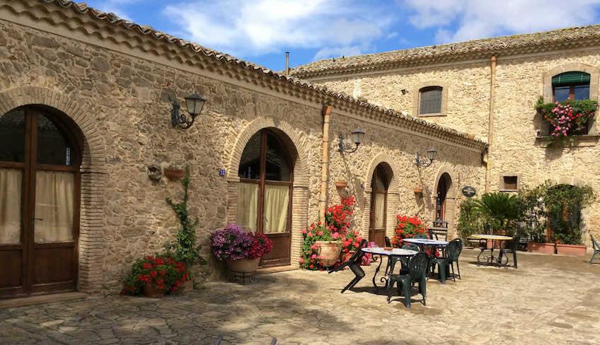 сицилия дневные винные туры обед сицилия вино путешествие сицилия винная индустрия винодельня