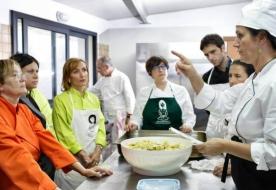 Кулинарная Школа Отдых на Сицилии - Посетить Мессину