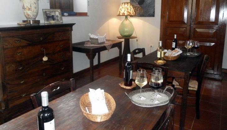 производство вина сицилия - сицилия вино карта страны