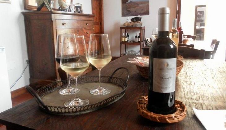 производство вина сицилия сицилия вино карта страны купить сицилийское вино ното