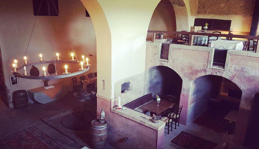сицилия винный гид - сицилия производство вина