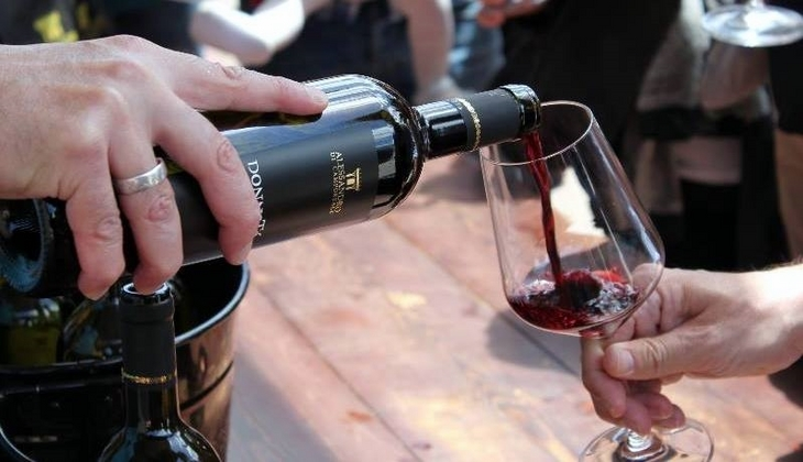 сицилия винный магазин лучший виноград сицилии купить сицилийское вино кампореале
