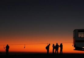этна отпуск тур - сицилия вулкан новости