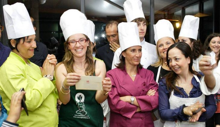 Посетить Мессину - сицилия кулинарные рецепты