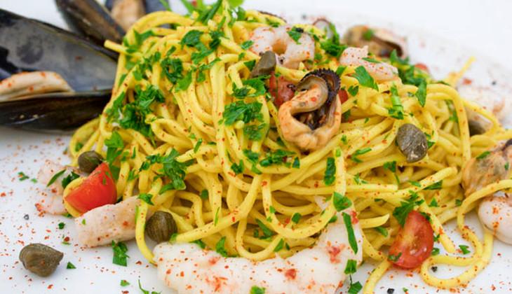 Кулинарная Школа Отдых на Сицилии – Посетить Мессину