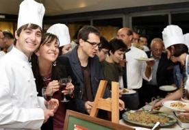 Кулинарное Занятие Отдых на Сицилии - Посетить Мессину