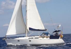 visitare Ortigia - escursioni in barca catania