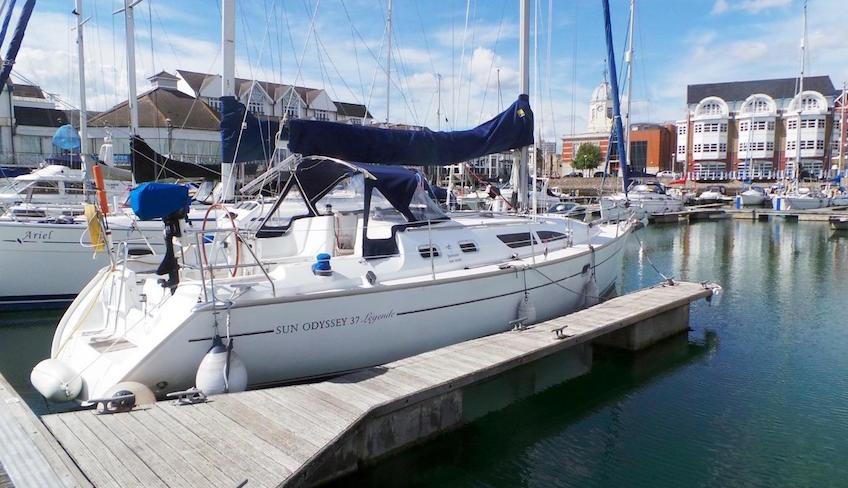 отдых на яхте отдых на Сицилии - Посетить Таормину