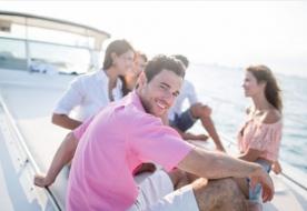 морской отдых отдых на сицилии –круиз по Эгади