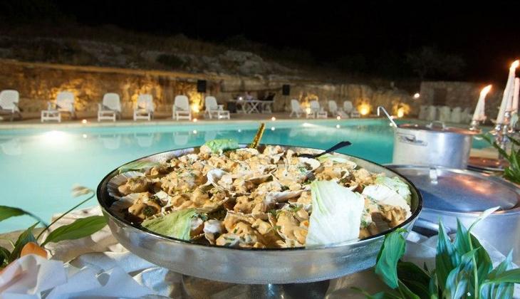кулинарный отпуск сицилийский вкус рецепты сицилии испика