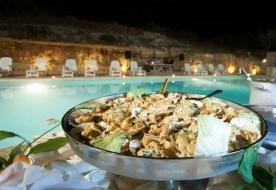 кулинарный отпуск - сицилийский вкус