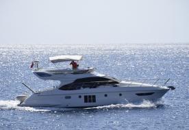 круиз на Сицилии западная Сицилия отдых на яхте в Италии Эгади
