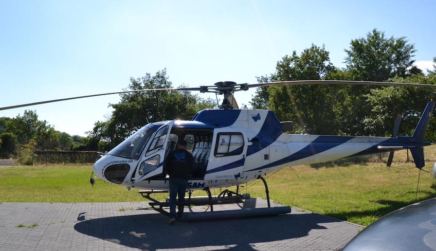 вертолетный тур школа спорт сицилия экстремальный спорт сицилия этна