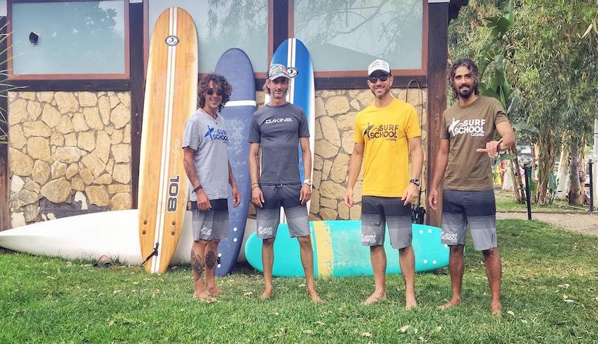 аренда доски для серфинга сицилия школа спорт сицилия доска для серфинга сицилия