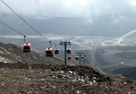 тур гора этна посетить этну треккинг вулкан