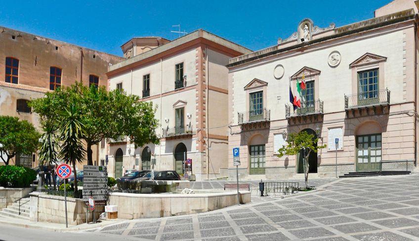 Как побывать в Палермо - Тур по сицилии