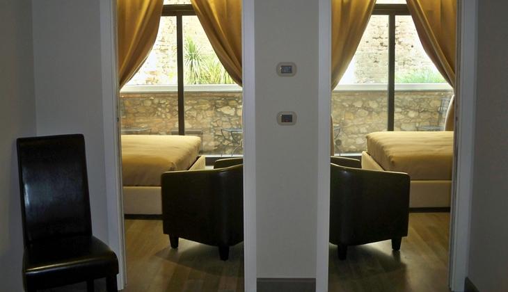 люкс отель сицилия люкс отель сицилия романтические выходныеТаормина