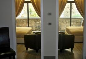 люкс отель сицилия - отели в таормине