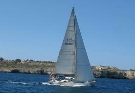 мореходные курсы  - научиться мореплаванию