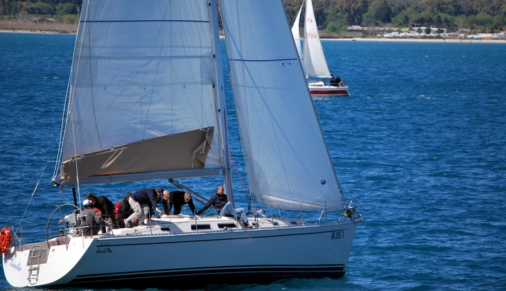 круизы по средиземному морю лицензия шкипера курсы мореплавания сиракузы