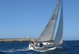 курсы мореходства путешествие на паруснике отдых на паруснике сиракузы