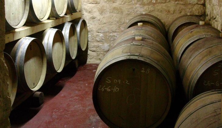 вина сицилии сицилия виды вина вино сицилии отзывы