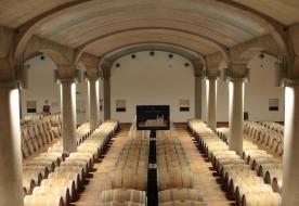 вина Сицилии - туризм вино сицилия