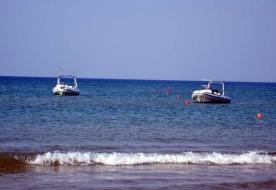 круиз рагуза - короткое морское путешествие