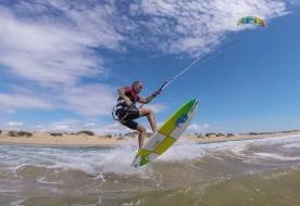 спорт и приключения отпуск на сицилии - посетить рагузу