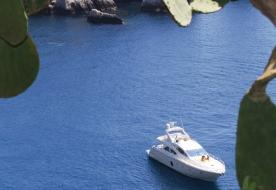 Aeolian Island