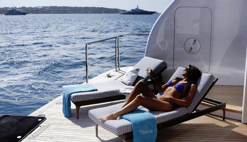 eolie barca a vela  -