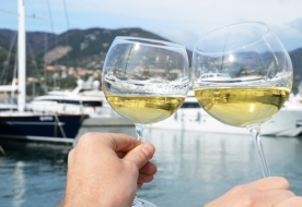 Туры на лодках Палермо -
